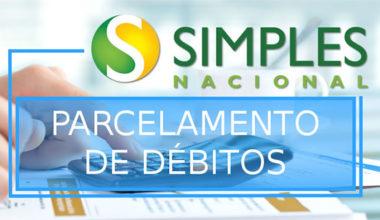 Novas informações sobre o parcelamento do Simples Nacional
