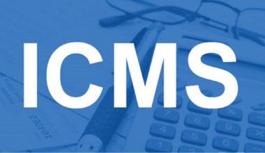 Decreto antecipa o recolhimento de ICMS