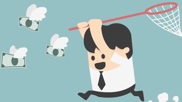 Guia completo de como pagar menos impostos